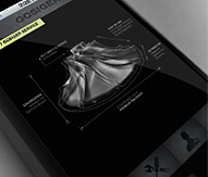 june-apps-imts-blog