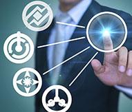 Okuma's-Intelligent-Technologies-solutions-191x163_(1)