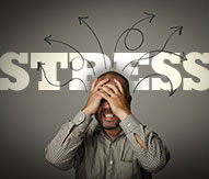 Reduce-Stress-in-the-Shop-191x163_.jpg