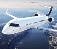 july-aerospace-blog