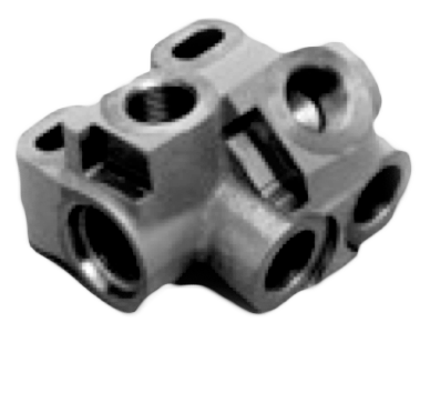 Nickel-based alloys