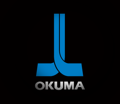 Okuma CNC