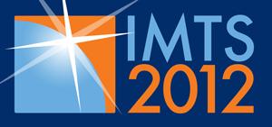 IMTS2012 noDates web