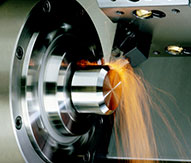 7 Reasons To Consider A Multifunction CNC Machine