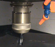 3 Ways Trochoidal Milling Can Save Time And Labor Costs