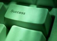 CNC Keys to Success