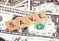 Reduce CNC Machine Service Cost