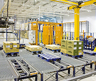 Lights Out Manufacturing: Free White Paper Tells What You Should Know