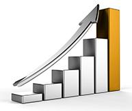 increase-productivity_(1).jpg