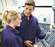 women-in-manufacturing-cnc