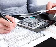 tax-planning-tips-cnc-shops