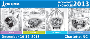 2013 Tech Show