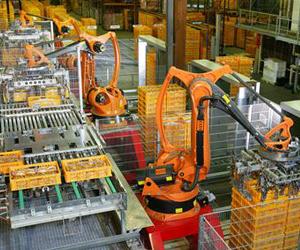 roboticAutomation