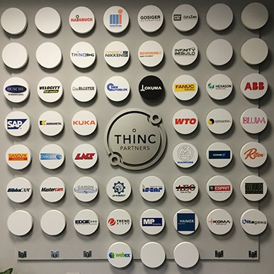 THINC_wall_of_partners