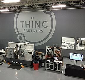 Thinc_Partners-3