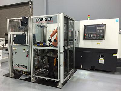 THINC_GosigerAutomation2