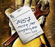 Employee_Healthcare_Plans_Rising_Cost.jpg