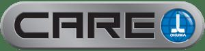 Okuma-CARE-Logo