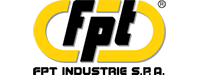 FPT Industrie SPA