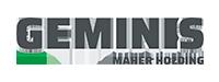 geminis-logo-200x75