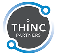 THINC Partners