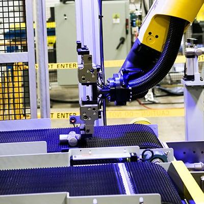 auto-machining-1