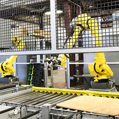 auto-machining-2