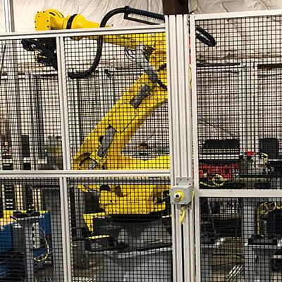 auto-machining-3