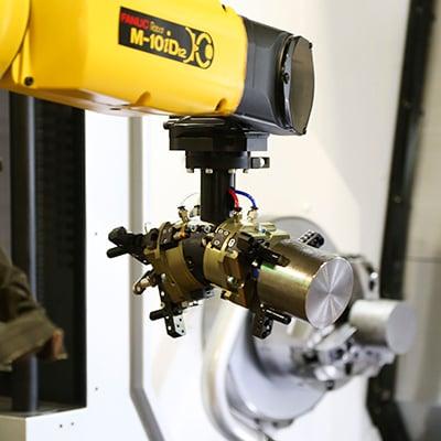 auto-machining-6
