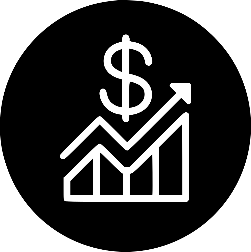 Super Sales Incentive Program