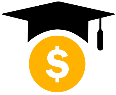 Employee Career Development Tuition Reimbursement