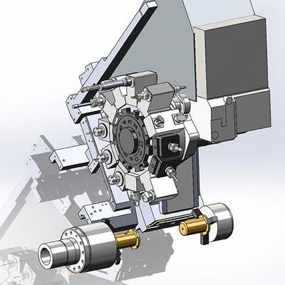 complex-turret-sq