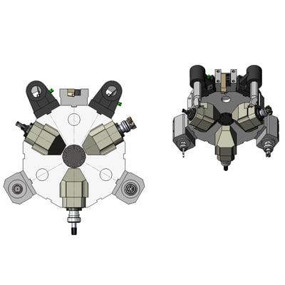 op20-tooling-1sq