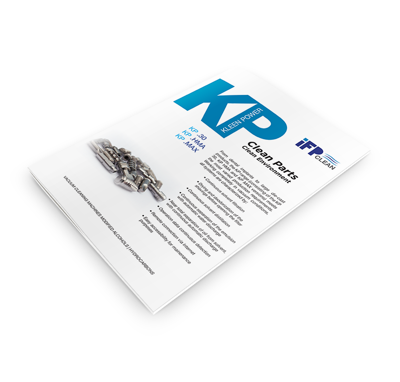 IFP_BROCHURE_COVER_WEB_21AUG