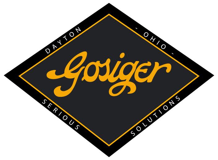 gos-vint-logo
