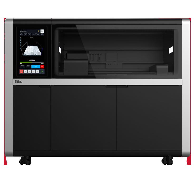 shop-printer