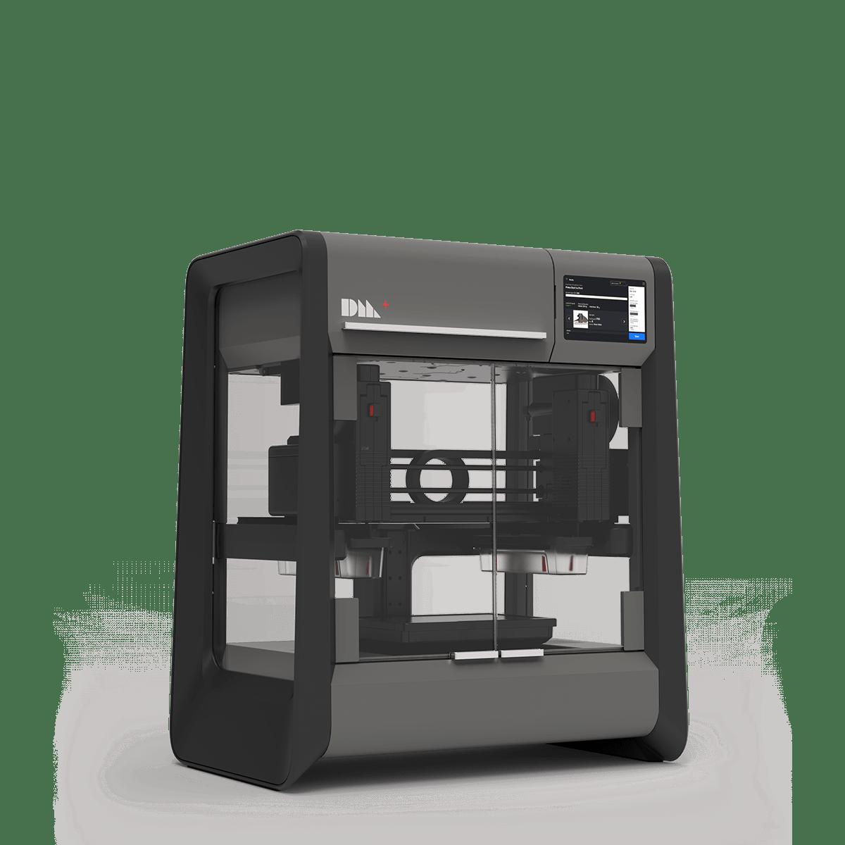 studio-printer
