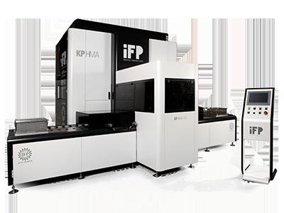 iFP KP.HMA