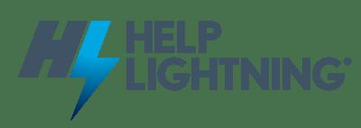 HL-Logo_4-color
