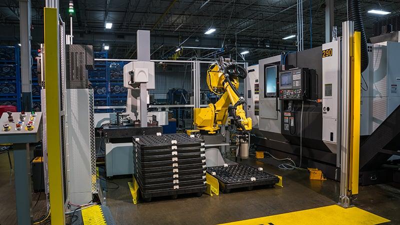 robotic-automation-img