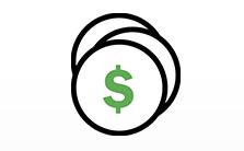 affordability-icon