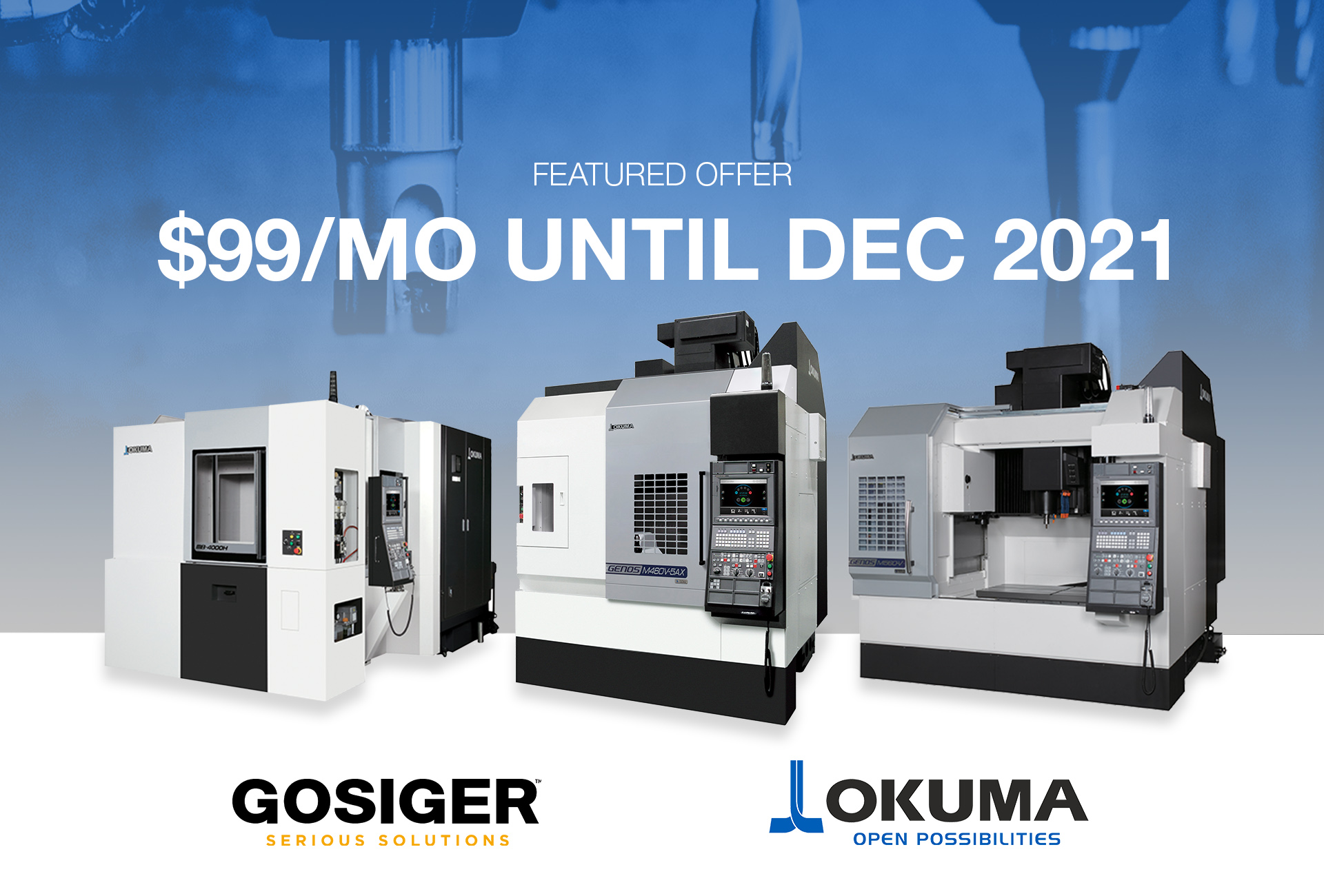 ALL  ENGS IMTS FINANCE OFFER MAY 2021