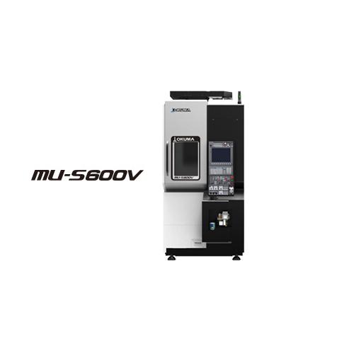 5-axis-machining-centers-mu-s600v-500x500