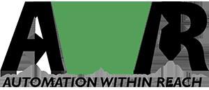 awr-logo-300