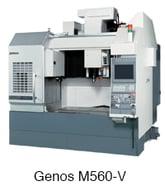 GenosM560V
