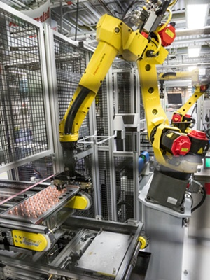 HyperRobot-0061_CTA.jpg