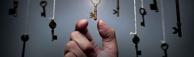 Handing-the-Keys-over-(638-x-188).jpg