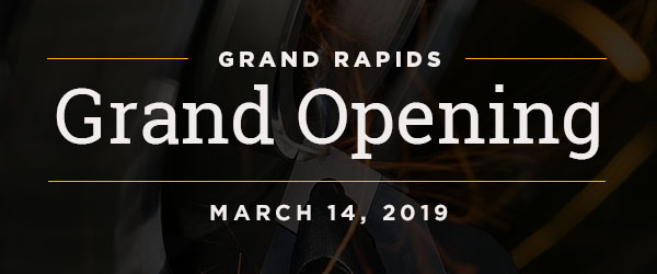 grand-rapids-grand-opening-email-2-header