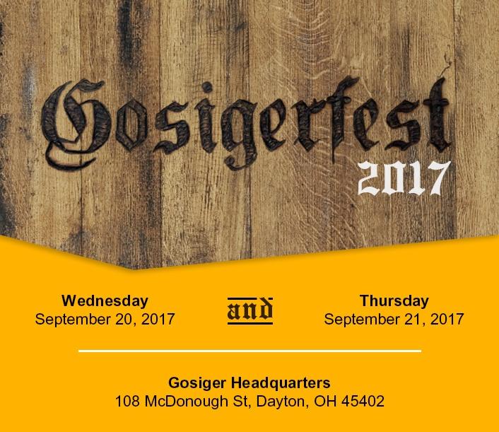 GOS1729 - Gosigerfest 2017 - Landing Page.jpg
