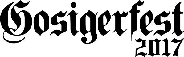 gosigerfest-2017-logo-landing-page.png